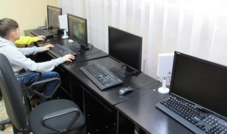 1101 zestawów komputerowych dla gmin Lubelszczyzny