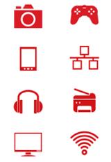 ikonki sklepów 2