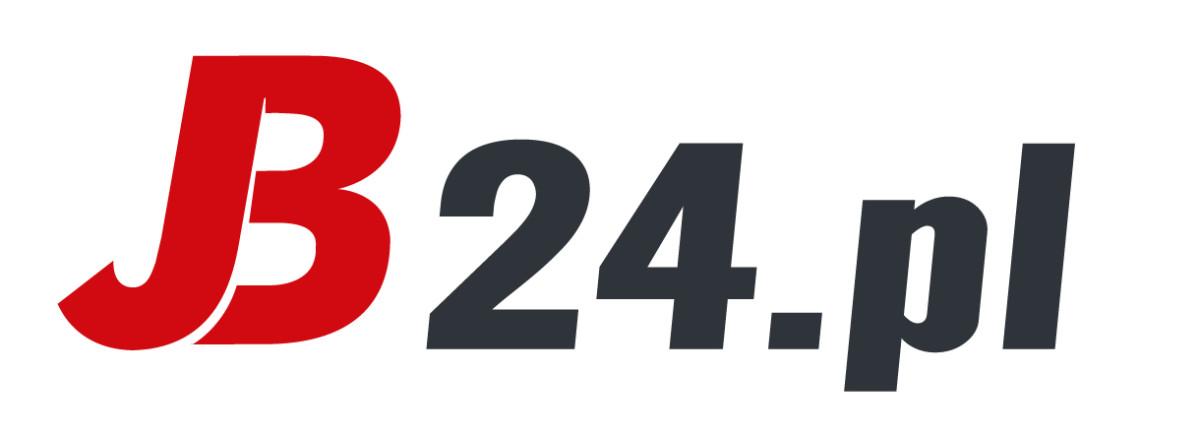 jb24pl