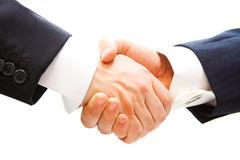 http://www.dreamstime.com/stock-image-handshake-business-partner-image17884891