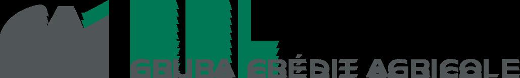 ca-efl-logotyp-pelny-07-12-11-rgb