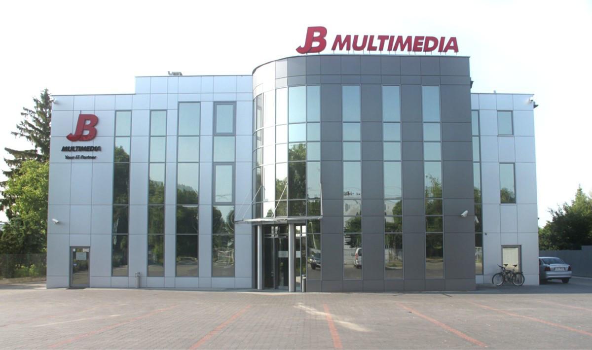 Biała-Podlaska-siedziba-firmy
