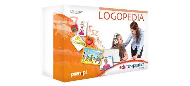 Programy z serii Logopedia
