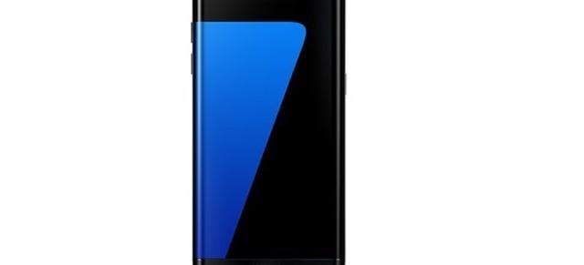 Nowa generacja smartfonów Samsung