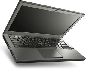 Laptop ThinkPad X240