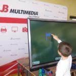 ZSZ nr 2 JB Multimedia