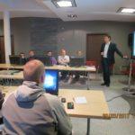 Szkolenie_JB_Multimedia_PSWBiała_Podlaska_1