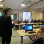 Szkolenie_JB_Multimedia_PSWBiała_Podlaska_2