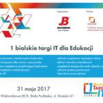 Zaproszenie_na_I_bialskie_targi_dla_edukacji_grafika1