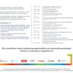 Zaproszenie_na_I_bialskie_targi_dla_edukacji_grafika2