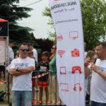 6 Rodzinny Piknik Biegowy_JB Multimedia 10