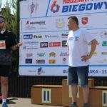 6 Rodzinny Piknik Biegowy_JB Multimedia 2